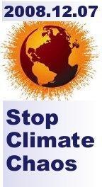 stop-climate-chaos-2008-12-07